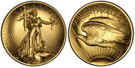 http://images.pcgs.com/CoinFacts/81057736_50321711_550.jpg