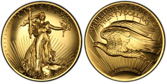 http://images.pcgs.com/CoinFacts/81057737_50321728_550.jpg