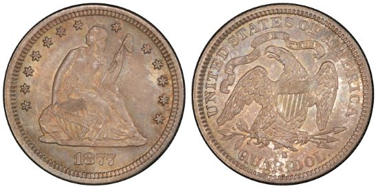 http://images.pcgs.com/CoinFacts/81058455_51772750_550.jpg