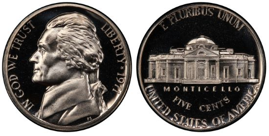 http://images.pcgs.com/CoinFacts/81058480_51104452_550.jpg