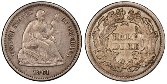 http://images.pcgs.com/CoinFacts/81059098_51977373_550.jpg