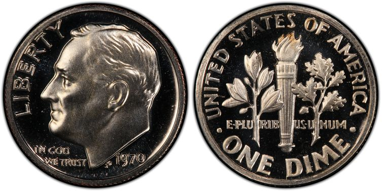http://images.pcgs.com/CoinFacts/81061247_51783728_550.jpg