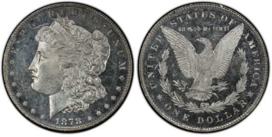 http://images.pcgs.com/CoinFacts/81061799_98881467_550.jpg