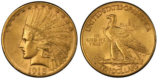 http://images.pcgs.com/CoinFacts/81065122_55779805_550.jpg