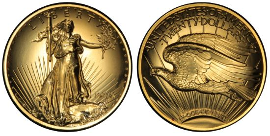 http://images.pcgs.com/CoinFacts/81069590_51783884_550.jpg