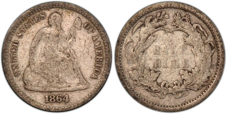 http://images.pcgs.com/CoinFacts/81073034_51955425_550.jpg