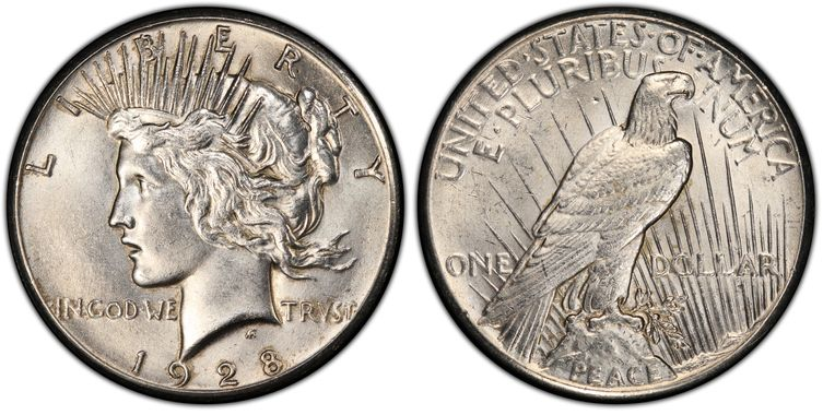 http://images.pcgs.com/CoinFacts/81077470_51807501_550.jpg