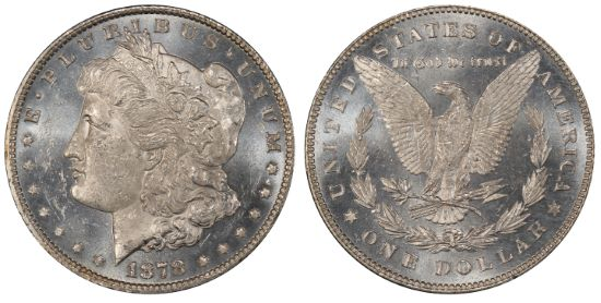 http://images.pcgs.com/CoinFacts/81078366_53320095_550.jpg