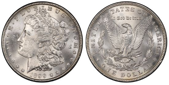 http://images.pcgs.com/CoinFacts/81079651_51866892_550.jpg