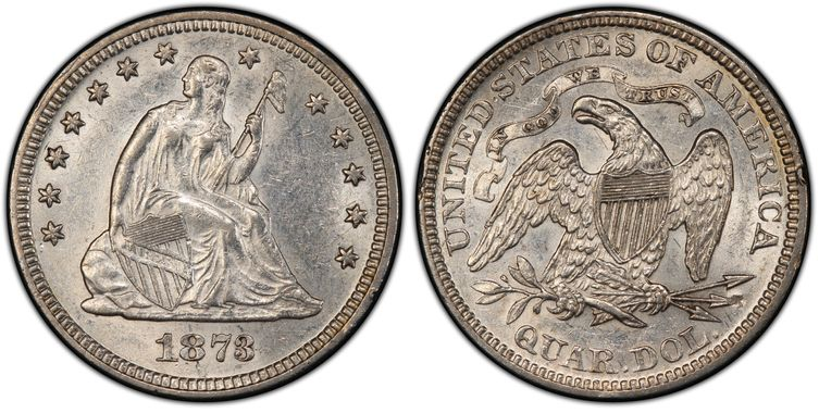 http://images.pcgs.com/CoinFacts/81080521_51996014_550.jpg