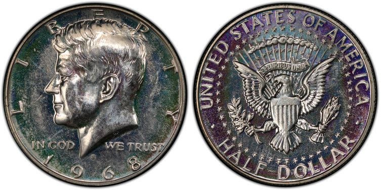 http://images.pcgs.com/CoinFacts/81087026_51915472_550.jpg
