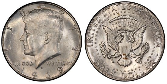 http://images.pcgs.com/CoinFacts/81087027_51915474_550.jpg