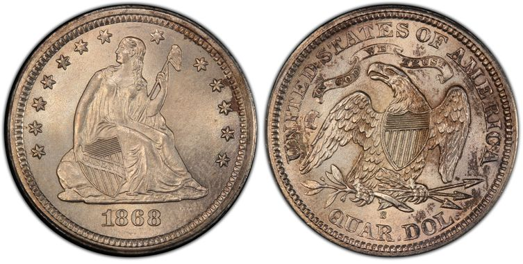 http://images.pcgs.com/CoinFacts/81091011_51751535_550.jpg