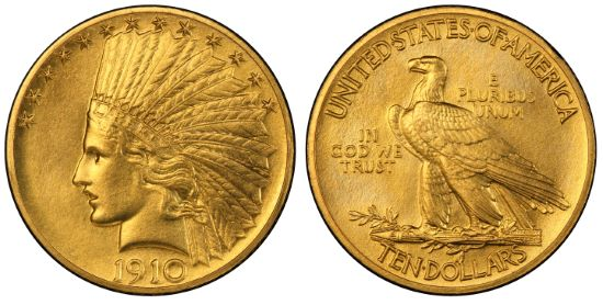 http://images.pcgs.com/CoinFacts/81098380_51719259_550.jpg