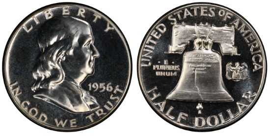 http://images.pcgs.com/CoinFacts/81110657_52151491_550.jpg