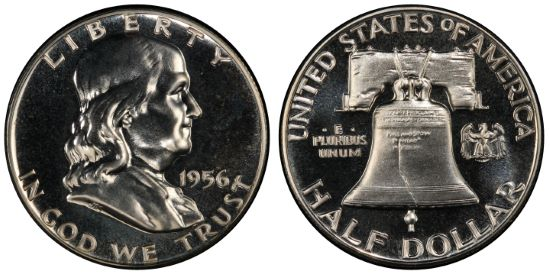 http://images.pcgs.com/CoinFacts/81110658_52151518_550.jpg