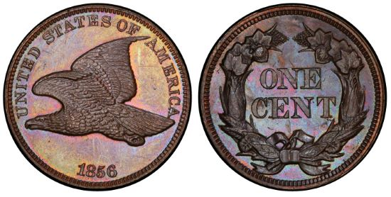 http://images.pcgs.com/CoinFacts/81115490_52151024_550.jpg