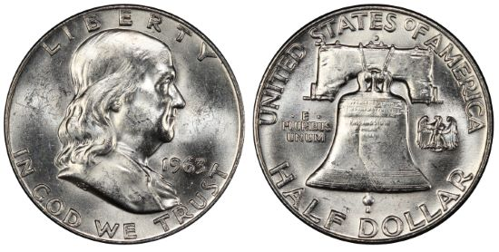 http://images.pcgs.com/CoinFacts/81116299_52445001_550.jpg