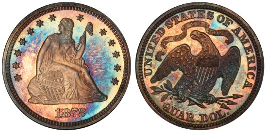 http://images.pcgs.com/CoinFacts/81116718_52201895_550.jpg