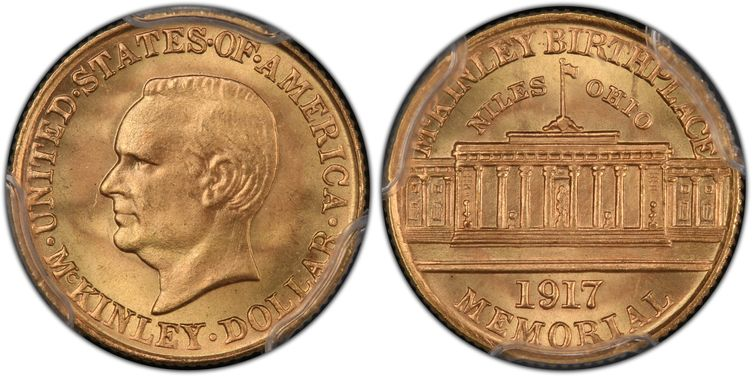 http://images.pcgs.com/CoinFacts/81117147_58380178_550.jpg