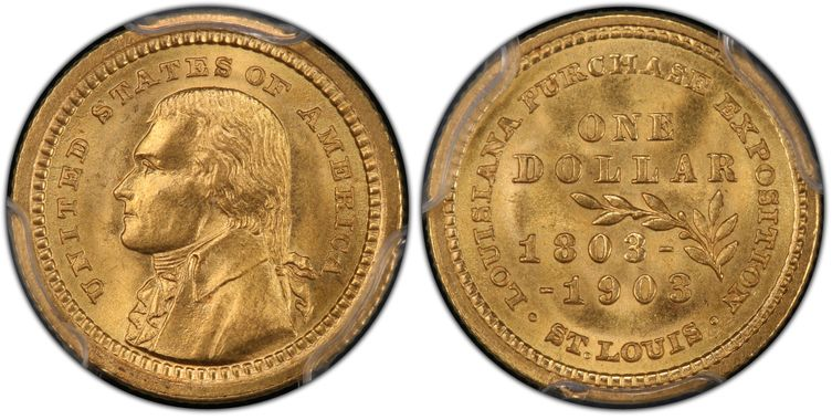 http://images.pcgs.com/CoinFacts/81117233_58380131_550.jpg