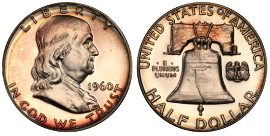 http://images.pcgs.com/CoinFacts/81117523_53247875_550.jpg
