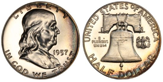 http://images.pcgs.com/CoinFacts/81117524_53247895_550.jpg