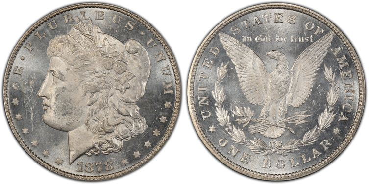 http://images.pcgs.com/CoinFacts/81117997_52392201_550.jpg