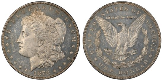 http://images.pcgs.com/CoinFacts/81117998_52394268_550.jpg