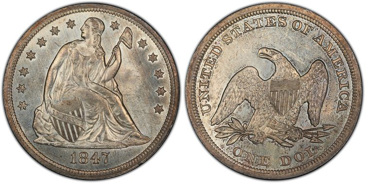http://images.pcgs.com/CoinFacts/81119022_61376835_550.jpg