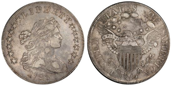 http://images.pcgs.com/CoinFacts/81124411_52233859_550.jpg