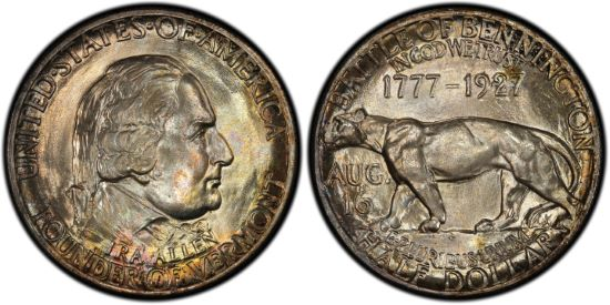 http://images.pcgs.com/CoinFacts/81124902_41370409_550.jpg