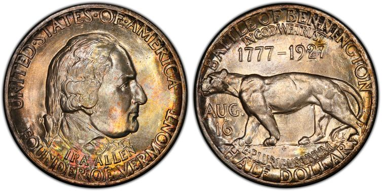 http://images.pcgs.com/CoinFacts/81124902_52258614_550.jpg