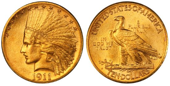 http://images.pcgs.com/CoinFacts/81126895_52098856_550.jpg