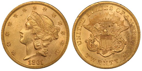 http://images.pcgs.com/CoinFacts/81126896_52097954_550.jpg