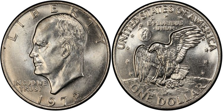 http://images.pcgs.com/CoinFacts/81129207_52408485_550.jpg