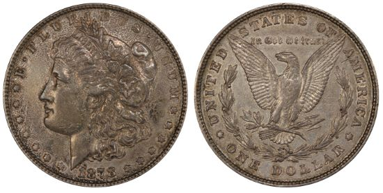 http://images.pcgs.com/CoinFacts/81130051_52357724_550.jpg