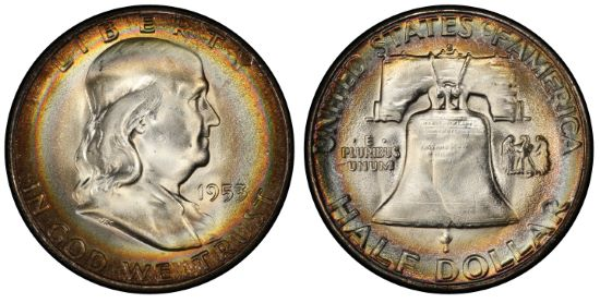 http://images.pcgs.com/CoinFacts/81130095_53201229_550.jpg