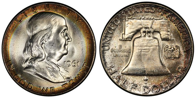 http://images.pcgs.com/CoinFacts/81130109_53201211_550.jpg