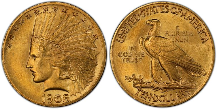 http://images.pcgs.com/CoinFacts/81130784_101478194_550.jpg