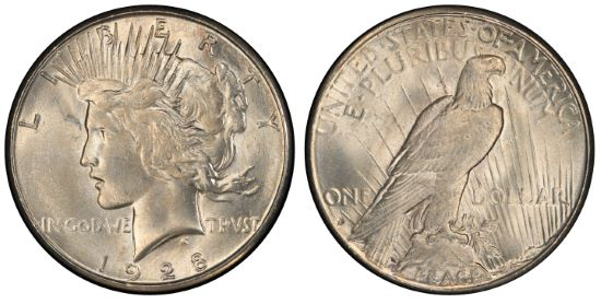 http://images.pcgs.com/CoinFacts/81133850_52335671_550.jpg