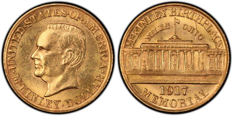 http://images.pcgs.com/CoinFacts/81133852_52335863_550.jpg