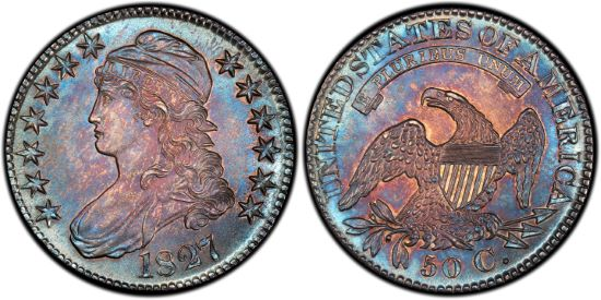 http://images.pcgs.com/CoinFacts/81133899_46917881_550.jpg
