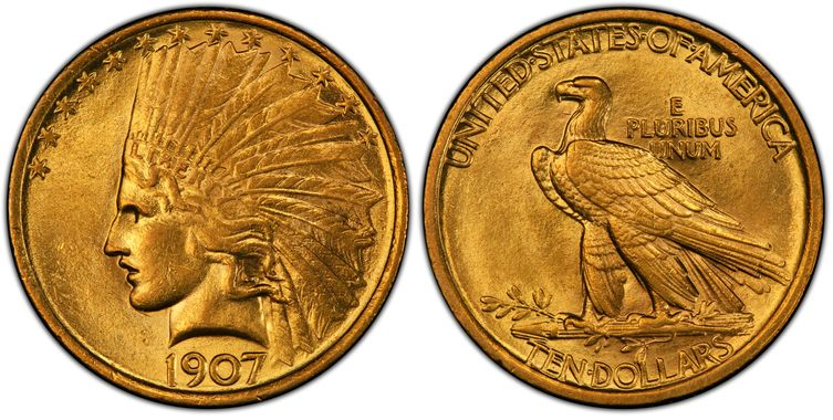 http://images.pcgs.com/CoinFacts/81137490_52633259_550.jpg