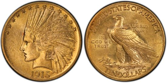 http://images.pcgs.com/CoinFacts/81137492_29254630_550.jpg
