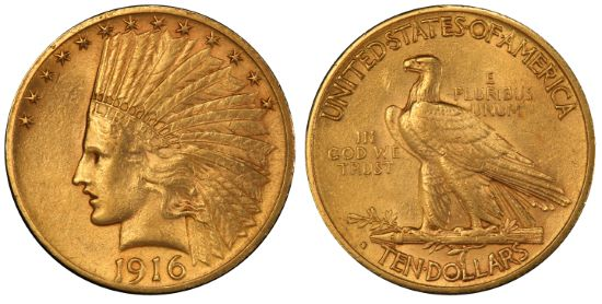 http://images.pcgs.com/CoinFacts/81137493_52633363_550.jpg