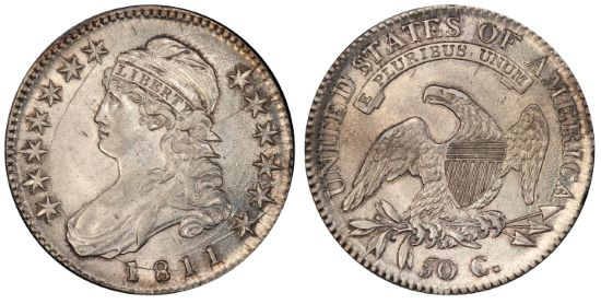 http://images.pcgs.com/CoinFacts/81138283_52353140_550.jpg
