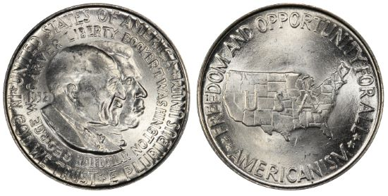 http://images.pcgs.com/CoinFacts/81139223_52789586_550.jpg