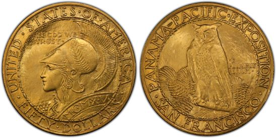 http://images.pcgs.com/CoinFacts/81149500_52149641_550.jpg