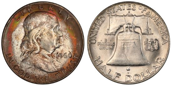 http://images.pcgs.com/CoinFacts/81154042_52098527_550.jpg